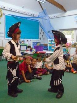 Y1 Pirates (12)