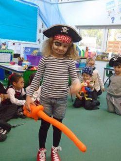 Y1 Pirates (13)