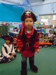 Y1 Pirates (8)