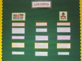 Class Charters 2017-18 009