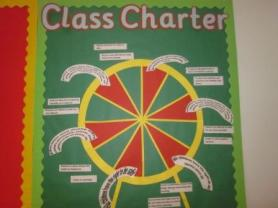 Class Charters 2017-18 010