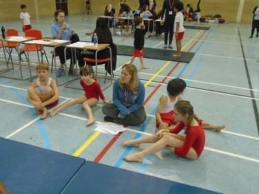 Gymnastics (12)