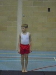 Gymnastics (21)