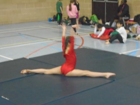 Gymnastics (32)