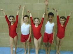 Gymnastics (33)