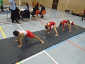 Gymnastics (37)