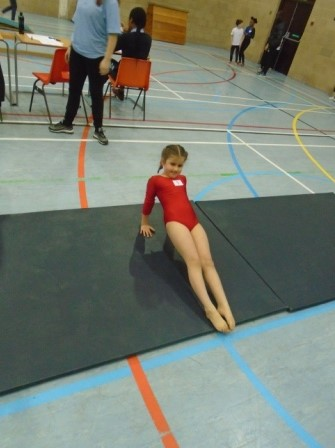 Gymnastics (39)