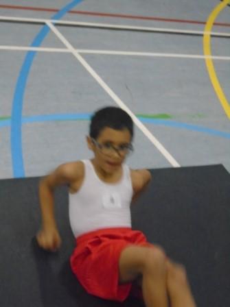 Gymnastics (42)