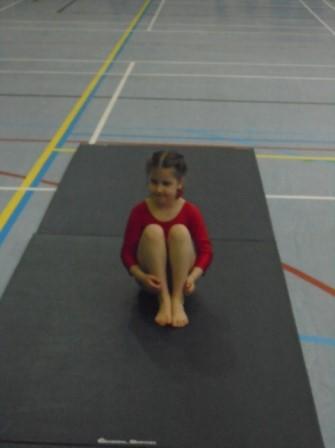 Gymnastics (6)