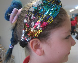 Crazy hair (18)
