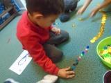 Nursery (5)