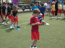 Infant Sports Day 2018 011
