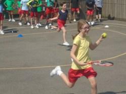 Junior sports 2018 (14)