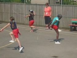 Junior sports 2018 (15)