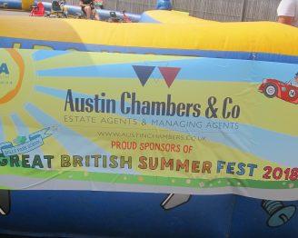 Summer fair (14)