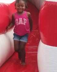 Summer fair (26)