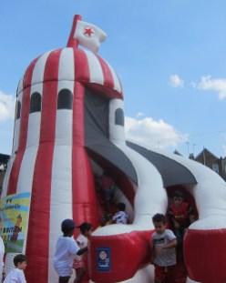 Summer fair (28)