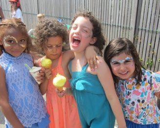 Summer fair (6)