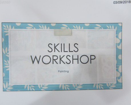 Art training (55)