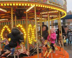 Christmas fair (33)