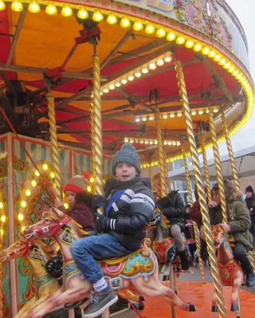 Christmas fair (35)