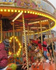 Christmas fair (38)