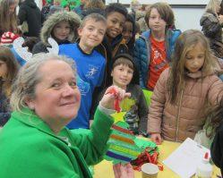 Christmas fair (9)
