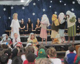 Nativity (4)