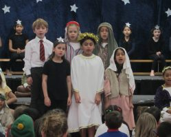 Nativity (9)