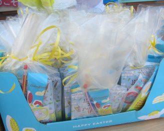 Easter fair (3)