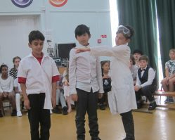 Y5 review (9)