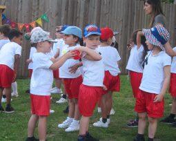 Infant sports (22)