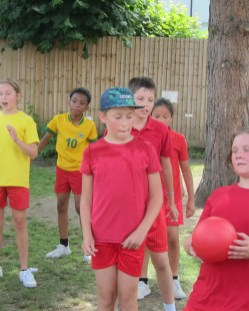 Junior sports (20)