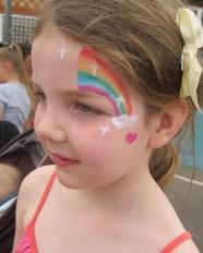 Summer fair (22)