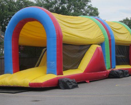 Summer fair (3)