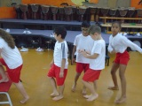 Y3 gymnastics (10)