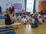Y3 gymnastics (11)