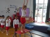 Y3 gymnastics (12)