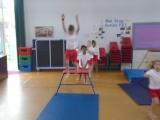 Y3 gymnastics (18)