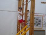 Y3 gymnastics (19)
