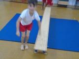Y3 gymnastics (20)