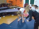 Y3 gymnastics (3)