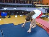 Y3 gymnastics (4)