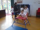 Y3 gymnastics (7)