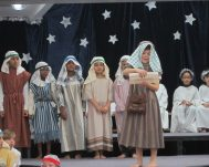 Nativity (10)