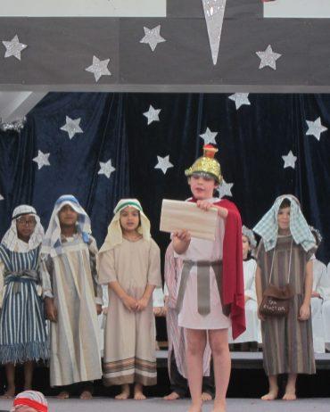 Nativity (11)