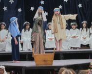 Nativity (13)