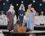Nativity (14)