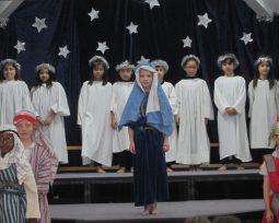 Nativity (6)