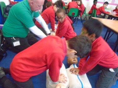 First Aid (16)